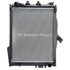 Radiator For 04-09 Dodge Durango V6 3.7L V8 4.7L 5.7L 07-09 Aspen CH3010317