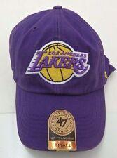 Sombreros y accesorios para la cabeza