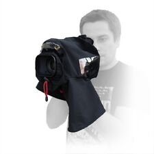 New PP31 Rain Cover designed for Canon XF100.