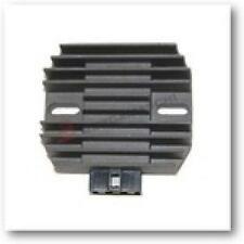 V834200111 REGOLATORE BERGAMASCHI GILERA RUNNER VX - 125 CC  2000 - 2004