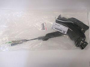 LEXUS OEM FACTORY PASSENGER FRONT DOOR LOCK ACTUATOR 2001-2006 LS430 69030-50251