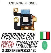 FLAT ANTENNA GPS SEGNALE PER IPHONE 5
