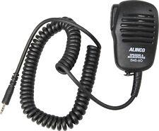 Original ALINCO Speaker-Microphone für DJ-FX45 FRS / DJ-C5 / DJ-PX2