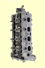 GM Chevy Cavalier Cobalt HHR Malibu Saturn 2.2 DOHC Ecotec Head CAST#074 ONLY