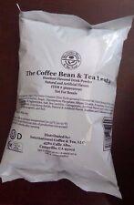 The Coffee Bean & Tea Leaf Hazelnut Flavored Drink Powder ~ 32 Oz ( 2 lb )