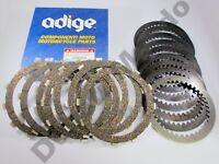 Adige full clutch plate kit Ducati 748 749 851 888 916 996 998 999 ST2 ST4 SS