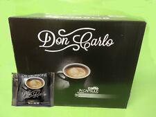 100 KAPSELN Caffe Borbone Don Carlo Miscela Nera  Lavazza a modo mio