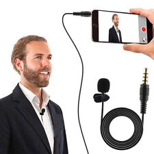 price of 1 X Microphone Input Mini Phone 3 5 Mm Travelbon.us
