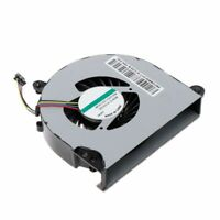 CPU Cooling Fan Laptop Cooler 4-wire ORG for HP Elitebook 8560p 8570p 8560 8560B