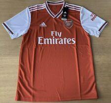 Arsenal Home Shirt 2019-20 Men's Medium 100% Genuine BNWT.