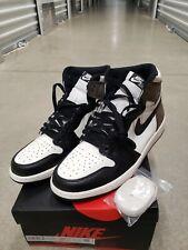 """Air Jordan 1 High OG """"Mocha"""""""