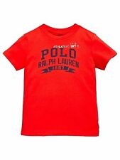 Ralph Lauren Boys' Clothing 2-16 Years