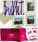 Bernard Buffet The Collector's Guild Offering Promotional 3 Art Prints Brochure