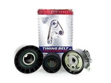 NEW Armor Mark Timing Belt Tensioner Kit TBK088 Ford Escort Contour 2.0 1998-99