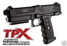 TIPPMANN TPX PAINTBALL PISTOL SCENARIO  MARKER FREE S/H