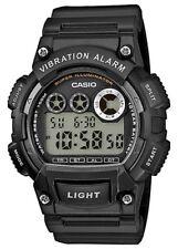 Relojes de pulsera fecha Deportivo de plástico