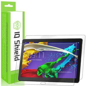 "IQ Shield LIQuidSkin - Full Body Protector for Lenovo Smart Tab P10 (10.1"")"