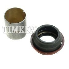 National Oil Seals Manual Trans Main Shaft Seal-Oil Seal Kit Part # 5206