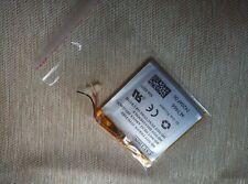NEW Battery for Apple iPod Nano 3rd 4GB iPod Nano 3rd 8GB iPod Nano G3 4GB
