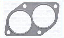 Genuine AJUSA OEM Replacement Exhaust Pipe Gasket Seal [01397200]