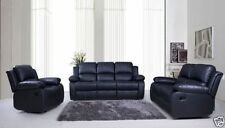 More than 4 Recliner Sofas