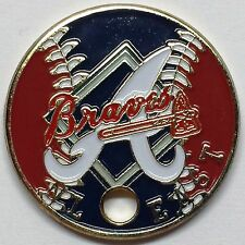 -atlanta-braves-pathtag-coin-mlb-series-only-100-complete-sets-made