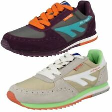 Suede Trainers Originals Athletic Shoes for Women