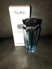 Angel by Thierry Mugler 3.4 oz EDP for women Tester with box
