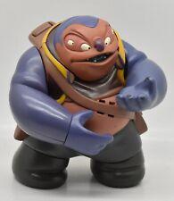 "Disney Lilo & Stitch Quick Fire Jumba Loose 5"" Action Figure Hasbro Works"