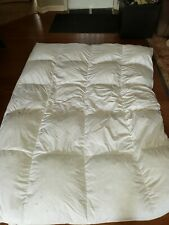 Northern Nights/Pacific Coast Full/Queen (88x90) Feather Comforter