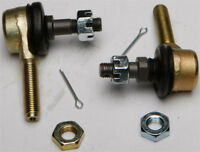 NEW ALL BALLS 51-1027  Tie Rod Ends ARTIC CAT 250 300 400 500 650 700 FREE SHIP