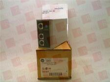 ALLEN BRADLEY 1203-SG2 (Used, Cleaned, Tested 2 year warranty)