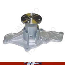Brand New TRU FLOW Water Pump For Mazda T3500 3.5L SL SL-T