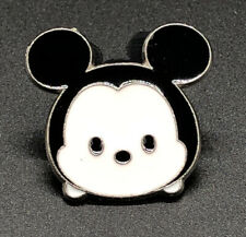 Disney Tsum Tsum mystery pin pack Mickey Mouse only