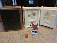 Duncan Royale Soda Santa Pop - History Of Santa Series Limited Edition 1983 1658