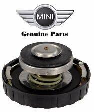New OES Genuine Radiator Cap Mini Cooper 2008 2007 2006 2005 2004 2003 2002