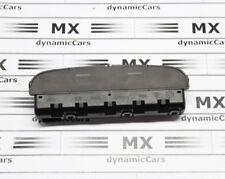 Porsche Cayenne 957 955 9 PA PDC capteur Display Affichage aide au stationnement 7l5919473a