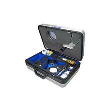 Professional FreeBond X Windshield Repair Kit Fix Glass Crack Tool System
