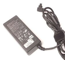 Compaq PP2010 AC Power Supply Adapter Charger Output 15V DC 4.5A