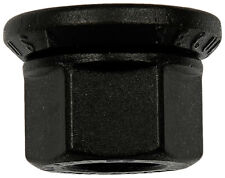 Wheel Lug Nut HD Solutions 611-0056 fits 2003 Ford F53