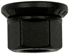 Wheel Lug Nut HD Solutions 611-0056 fits 11-19 Ford F53