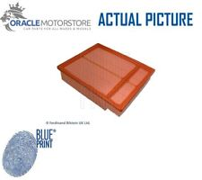 NEW BLUE PRINT ENGINE AIR FILTER AIR ELEMENT GENUINE OE QUALITY ADV182247