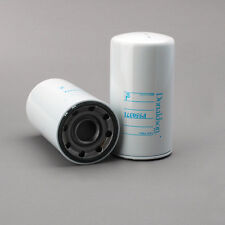 Donaldson P550371 Full Flow Spin-On Lube Filter for Ford