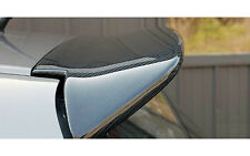 HONDA CIVIC EG 92-95 3DR SPOON STYLE REAR CARBON SPOILER - CARBON CULTURE BRAND