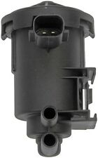 DORMAN VAPOR CANISTER PURGE SOLENOID NEW 300 TOWN AND COUNTRY RAM TRUCK 911-202