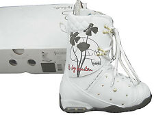 NEW $300 B by Burton Modern Snowboard Boots! US 6, UK 4, Mondo 23, Euro 36.5