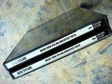 Bob Dylan-More Bob Dylan Greatest Hits 2-cd CBS CDCBS 67239 épaisseur thick BOX