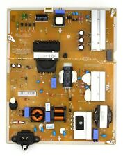 LG Power Supply Board EAY64928801