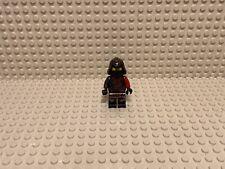 Lego Ninjago Acronix Minifigure 70626