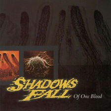 Shadows Fall – Of One Blood - LP Black Friday 2020 New